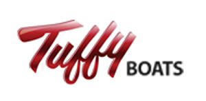 Tuffy Boats