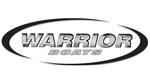 Warrior Boats